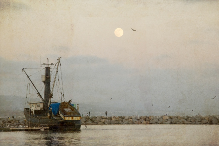 Fishing a SuperMoon_alt1